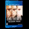خرید DLC بازی دیجیتال Final Fantasy XV Season Pass