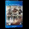 خرید بازی دیجیتال For Honor