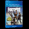 خرید بازی دیجیتال Fortnite Deluxe Founders Pack