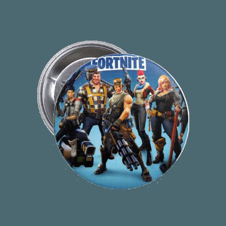 خرید پیکسل طرح Fortnite