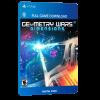 خرید بازی دیجیتال Geometry Wars 3 Dimensions