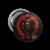 خرید پیکسل طرح God of War