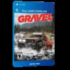 خرید بازی دیجیتال Gravel