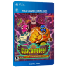 خرید بازی دیجیتال Guacamelee! Super Turbo Championship Edition برای PS4