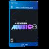 خرید بازی دیجیتال Harmonix Music VRبرای PS4