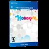 خرید بازی دیجیتال Hohokum