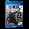خرید بازی دیجیتال Homefront The Revolution