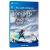 خرید بازی دیجیتال Horizon Zero Dawn The Frozen Wilds
