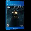 خرید بازی دیجیتال Injustice 2