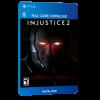 خرید بازی دیجیتال Injustice 2 Darkseid