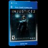 خرید بازی دیجیتال Injustice 2 Digital Deluxe Edition