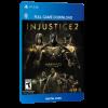 خرید بازی دیجیتال Injustice 2 Legendary Editionبرای PS4