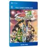 خرید بازی دیجیتال Jojo's Bizarre Adventure Eyes of Heaven Complete Edition برای PS4