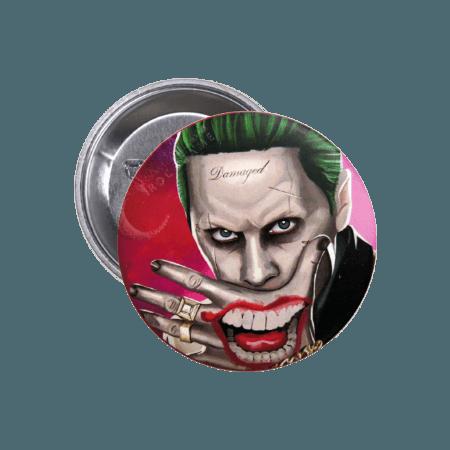 خرید پیکسل طرح Joker