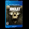 خرید بازی دیجیتال Kholat