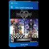 خرید بازی دیجیتال Kingdom Hearts 1.5 + 2.5 Remix