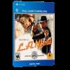 خرید بازی دیجیتال L.A. Noireبرای PS4
