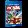 خرید بازی دیجیتال LEGO Marvel Super Heroes