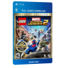 خرید بازی دیجیتال LEGO Marvel Super Heroes 2 Deluxe Edition