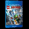 خرید بازی دیجیتال LEGO Ninjago Movie Video Game