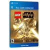 خرید بازی دیجیتال LEGO Star Wars The Force Awakens Digital Deluxe Edition