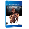 خرید بازی دیجیتال Left Aliveبرای PS4
