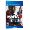 خرید بازی دیجیتال MAFIA IIIبرای PS4