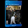 خرید بازی دیجیتال MLB The Show 17برای PS4