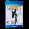خرید بازی دیجیتال MLB The Show 17 MVP Editionبرای PS4
