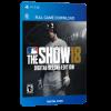 خرید بازی دیجیتال MLB The Show 18 Digital Deluxe Editionبرای PS4