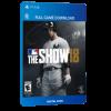 خرید بازی دیجیتال MLB The Show 18 Standard Editionبرای PS4