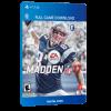 خرید بازی دیجیتال Madden NFL 17