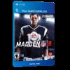 خرید بازی دیجیتال Madden NFL 18