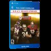 خرید بازی دیجیتال Madden NFL 18 G.O.A.T. Edition