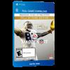 خرید بازی دیجیتال Madden NFL 19 Hall of Fame Editionبرای PS4