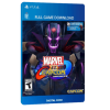 خرید بازی دیجیتال Marvel vs. Capcom Infinite Deluxe Edition