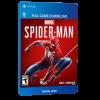 خرید بازی دیجیتال Marvel's Spider-Man