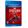 خرید بازی دیجیتال Marvel's Spider-Man Digital Deluxe Edition