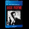 خرید بازی دیجیتال Max Payne