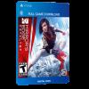 خرید بازی دیجیتال Mirror's Edge Catalystبرای PS4