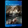 خرید بازی دیجیتال Monster Hunter World Digital Deluxe Edition