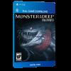 خرید بازی دیجیتال Monsters of the Deep Final Fantasy XV