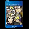 خرید بازی دیجیتال NARUTO SHIPPUDEN Ultimate Ninja STORM Trilogy