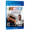 خرید بازی دیجیتال NASCAR Heat Evolution