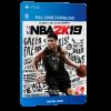 خرید بازی دیجیتال NBA 2K19برای PS4