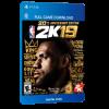 خرید بازی دیجیتال NBA 2K19 20th Anniversary Editionبرای PS4