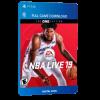 خرید بازی دیجیتال NBA LIVE 19 The One Edition