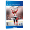 خرید بازی دیجیتال NHL 16برای PS4