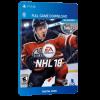 خرید بازی دیجیتال NHL 18برای PS4