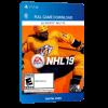 خرید بازی دیجیتال NHL 19برای PS4